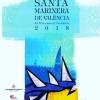 """Valencia """"marinera"""" en Semana Santa – El Ventanuco"""