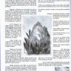 Revista L´EMBOLIC – Cuento de Fallas – Francisco Ponce