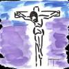 Nostálgica Semana Santa – La Columna