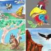 El Día Mundial de los Animales – La Columna