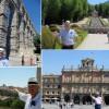 Ruta de encanto cultural y veraniego – El Ventanuco