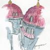 De regreso a Atimon – Pichín revista Terralia-Madrid