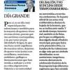 Hoy 9 de octubre día Comunidad Valenciana – El Abrelatas