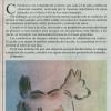 A TODA COSTA –  Periódico Granada Costa