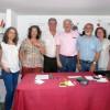 En preparación X Gala premios literarios de ALFAMBRA