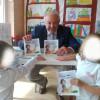 """""""La Lluna"""" regala un libro inédito a sus alumnos – El Ventanuco"""