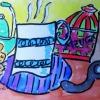 """Hoy """"Día Internacional del Café"""" – La Columna"""