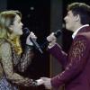 Eurovisión nos pone en su sitio –El Ventanuco