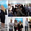 Carlos Giner en Galería de arte Maika Sánchez  – El Ventanuco