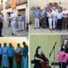 Gala de premios literarios Alfambra 2018 – El Ventanuco