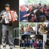 "52 Feria del libro de Valencia – ""La Columna"""
