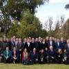 """Celebración de los 20 años de AEFA – """"La Columna"""""""