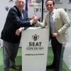 Seat Motor J.R. Valle con el Valencia C.F. – El Ventanuco