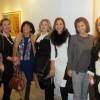 SHIRAS galería de arte sinónimo de éxito – El Ventanuco