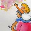 """Los """"Reyes"""" hacen Mágica-Magia – La Columna"""