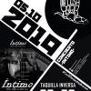 """De nuevo """"ÍNTIMO"""", la música, su música – El Ventanuco"""