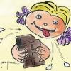 ¿Quién se resiste al Chocolate? – La Columna