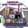 """Valencia """"Pinta bien"""" en número de exposiciones – El Ventanuco"""