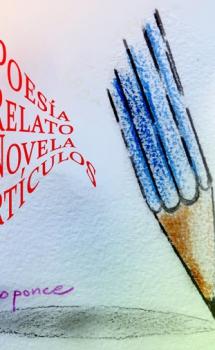 Me gustan los Lápices, Pinceles, Acuarelas – A TODA COSTA