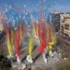 La Comunitat Valenciana con el 9 de octubre – La Columna