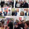 Sigue abierta la exposición de pintura Art-Uro – El Ventanuco