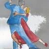 El baile es la comunicación del alma- El Ventanuco