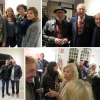 Toño Barreiro y Miguel Bañuls en Galería Shiras – El Ventanuco