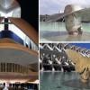 Valencia el turismo nacional y extranjero crece – La columna