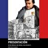 """Jorge Richter y """"El Estornudo de Napoleón"""" – El Ventanuco"""