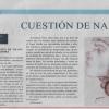 Periódico Granada Costa, publicado junio 2021