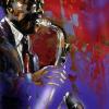 """Hoy vuelve el """"Jazz"""" que envuelve – La columna"""