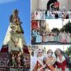 Falla Juan Bautista Vives: OFRENDA – El Ventanuco