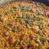 Día mundial de la Paella Valenciana – El Ventanuco