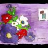 La primavera las 'flores' altera – El Ventanuco