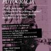 """""""La Putocracia"""" de Pedro J. de la Peña en la sala ESGAE"""