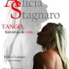 Música, desgarro, poesía, tango: Alicia Stagnaro – El Ventanuco