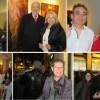 """""""Galería Shiras"""" reúne dos grandes pintoras – El Ventanuco"""