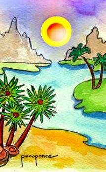 """El Ventanuco – Medio Ambiente """"Día Mundial"""""""