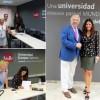 Universidad Europea de Valencia – El Ventanuco