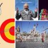 Mascletà Fallas hoy día 1 y hasta el 19 de marzo – La Columna