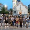 """Ayuntamiento de Alfafar """"Més Vida als Anys"""" – El Ventanuco"""