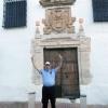 """Amigos """"Amanecistas"""" saludos desde LIÉTOR – El Ventanuco"""