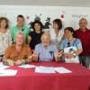 Premiados del XII certamen literario de Alfambra 2018