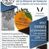 1001 Curiosidades de la historia de Valencia – El Ventanuco