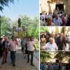 Santa Eulalia del Campo y su misa baturra 2019 – El Ventanuco
