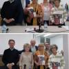 "La revista digital ""LiterNauta"" en papel – El Ventanuco"