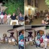 Lucho Roa pone 'glamur' en ALFAMBRA – El Ventanuco