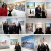 """Galería Maika y 8 artistas se """"exponen"""" – El Ventanuco"""