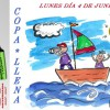 "Aviso a navegantes destino ""Punta Cana"" de A-rimando"