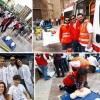 XII Feria de la Salud en Valencia – El Ventanuco